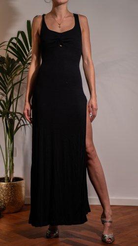 Calvin Klein Sommerkleid