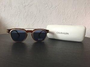 Calvin Klein Sonnenbrille (18503 220)