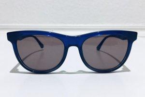 Calvin Klein Gafas Retro multicolor