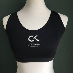 Calvin Klein Beha zwart