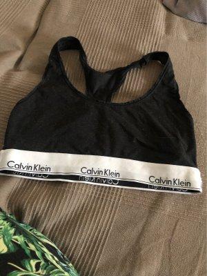 Calvin Klein SportBH