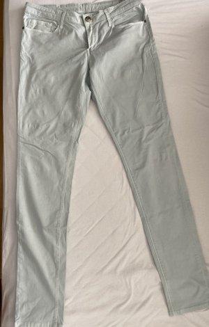 Calvin Klein Stoff-Jeans mint/jade, Gr29