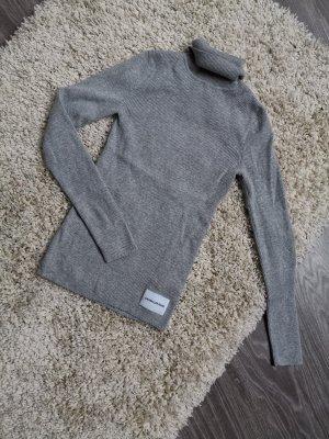 Calvin Klein strick shirt Gr XS