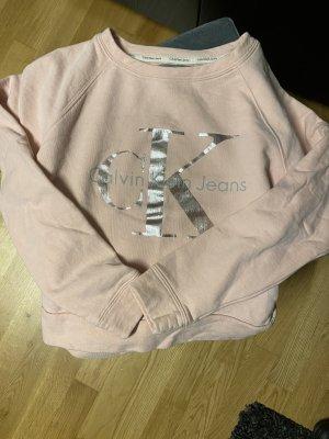 Calvin Klein Sweater / Pullover