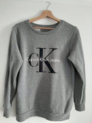 Calvin Klein Sweatshirt Gr. XS