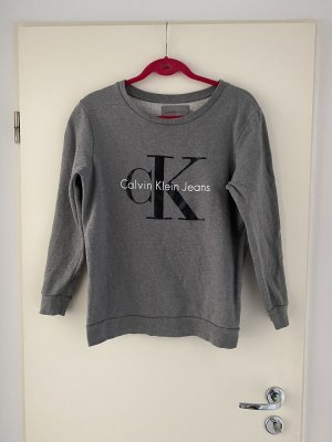 Calvin Klein Jeans Sweat Shirt multicolored