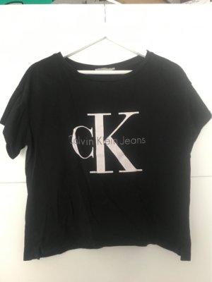Calvin Klein| T-Shirt