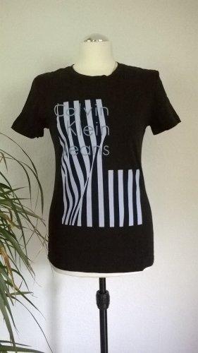 Calvin Klein T - Shirt