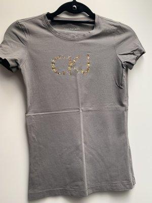Calvin Klein T-shirt gr s