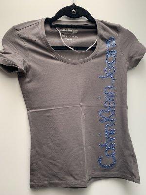 Calvin Klein T-shirt gr xs