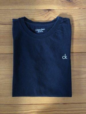 Calvin Klein T-Shirt Größe XS