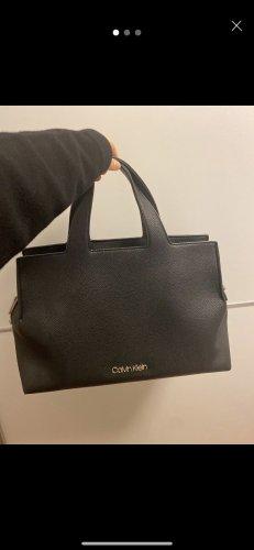 Calvin Klein-Tasche