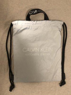 Calvin Klein Torebka materiałowa Wielokolorowy