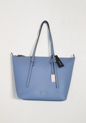 Calvin Klein Tasche Blau