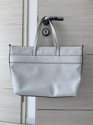 Calvin Klein Tasche Handtasche