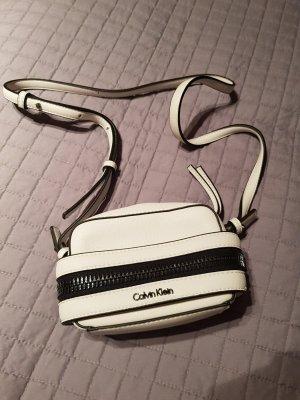 Calvin Klein Tasche (klein)