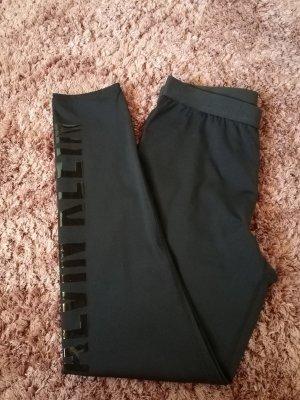 Calvin Klein Leggings nero