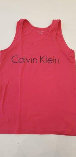 Calvin Klein Top neu