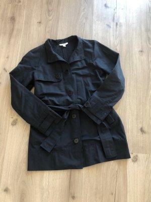 Calvin Klein Trenchcoat