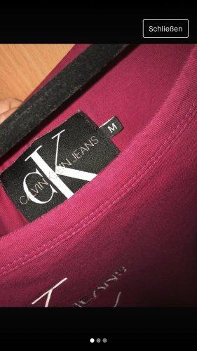 Calvin Klein Tshirt Größe M