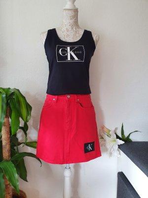 Calvin Klein Tshirt in Gr S