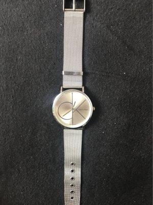 Calvin Klein Uhr  ck