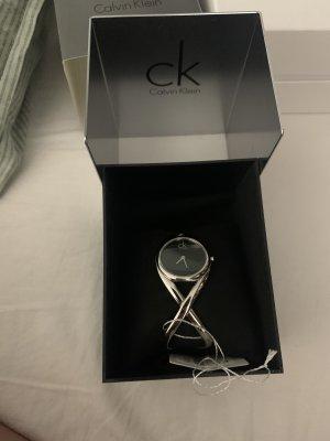 Calvin Klein Uhr Wunderschön
