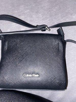 Calvin Klein Umhängetasche