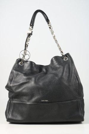 Calvin Klein Crossbody bag black elegant