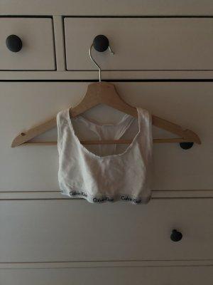 Calvin Klein Underwear Top