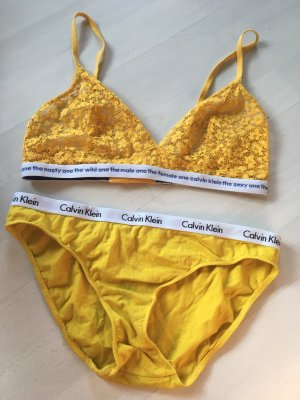 Calvin Klein Lingerieset veelkleurig