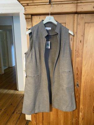Calvin Klein waist coat