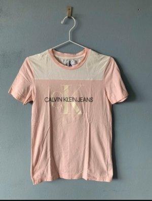Calvin Kleins Shirt