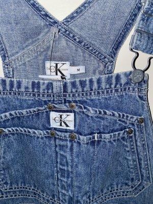 Calvin Klein Jeans Overall veelkleurig