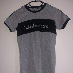 CalvinKlein T-Shirt