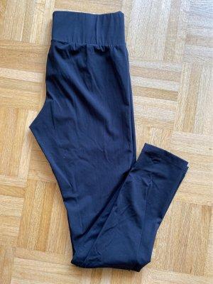 Calzedonia Active Leggings
