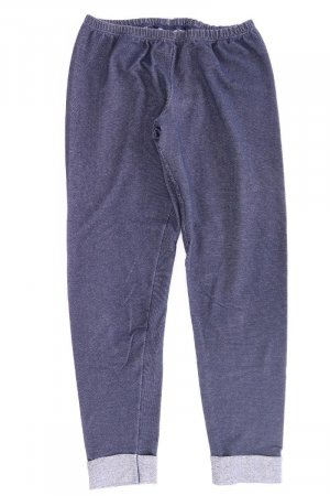 Calzedonia Pantalone blu-blu neon-blu scuro-azzurro
