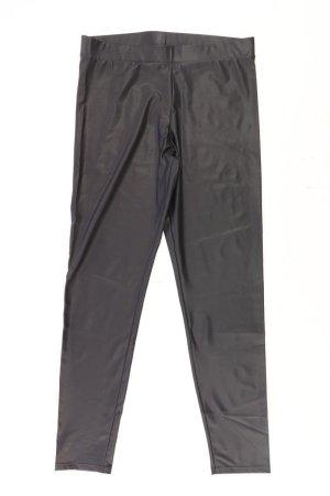 Calzedonia Pantalon noir polyester