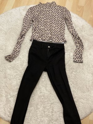 Calzedonia Jeans Hose & Top