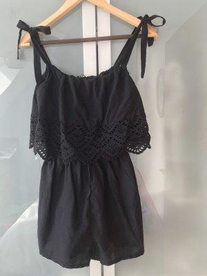 Calzedonia Strandkleding zwart