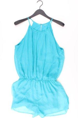 Calzedonia Dress turquoise