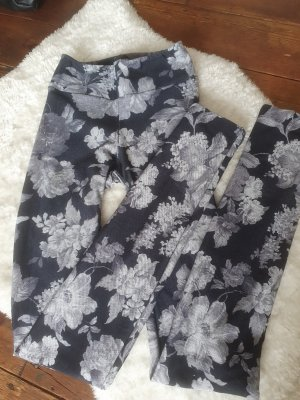 Calzedonia Leggings