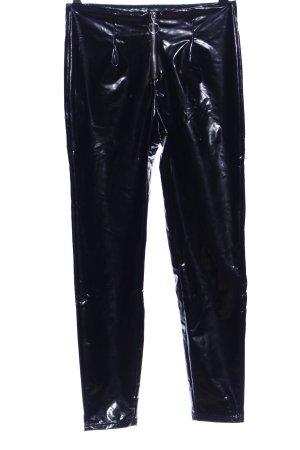 Calzedonia Leggings black extravagant style
