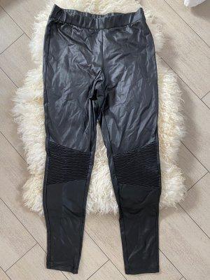 Calzedonia Legging noir