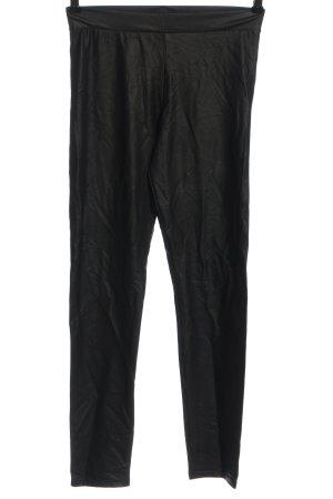 Calzedonia Legging noir style décontracté