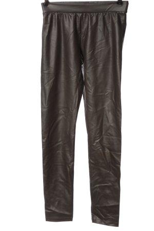 Calzedonia Legging brun style décontracté