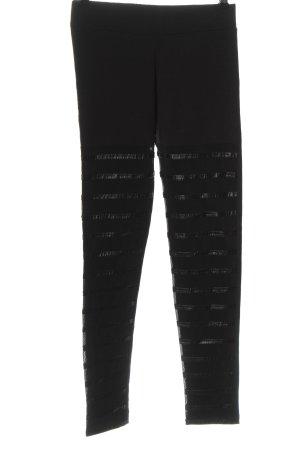 Calzedonia Leggings black casual look
