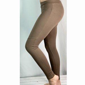 Calzedonia Leggings light brown