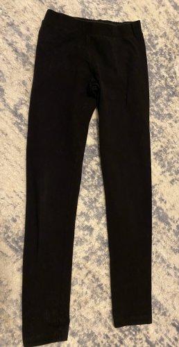 Calzedonia leggings grösse S