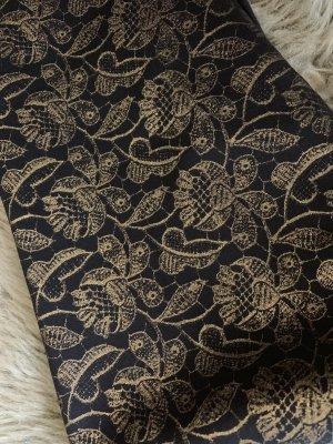 Calzedonia leggings mit Muster